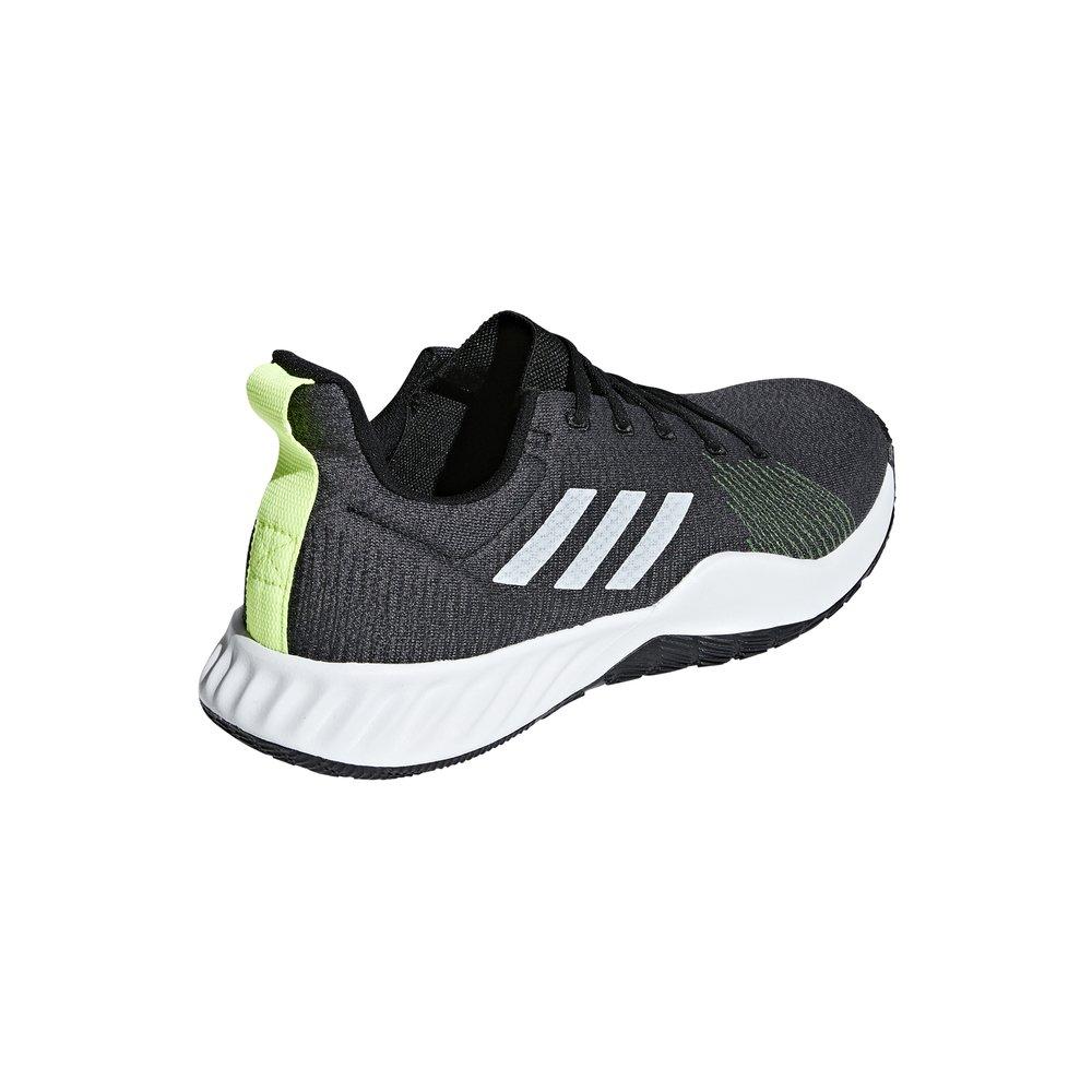 adidas solar lt trainer black