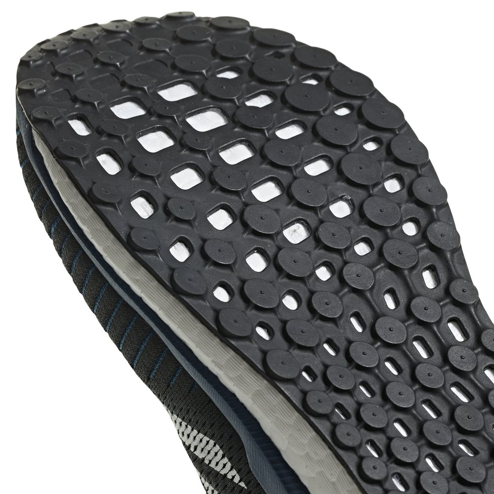 adidas solar drive core black
