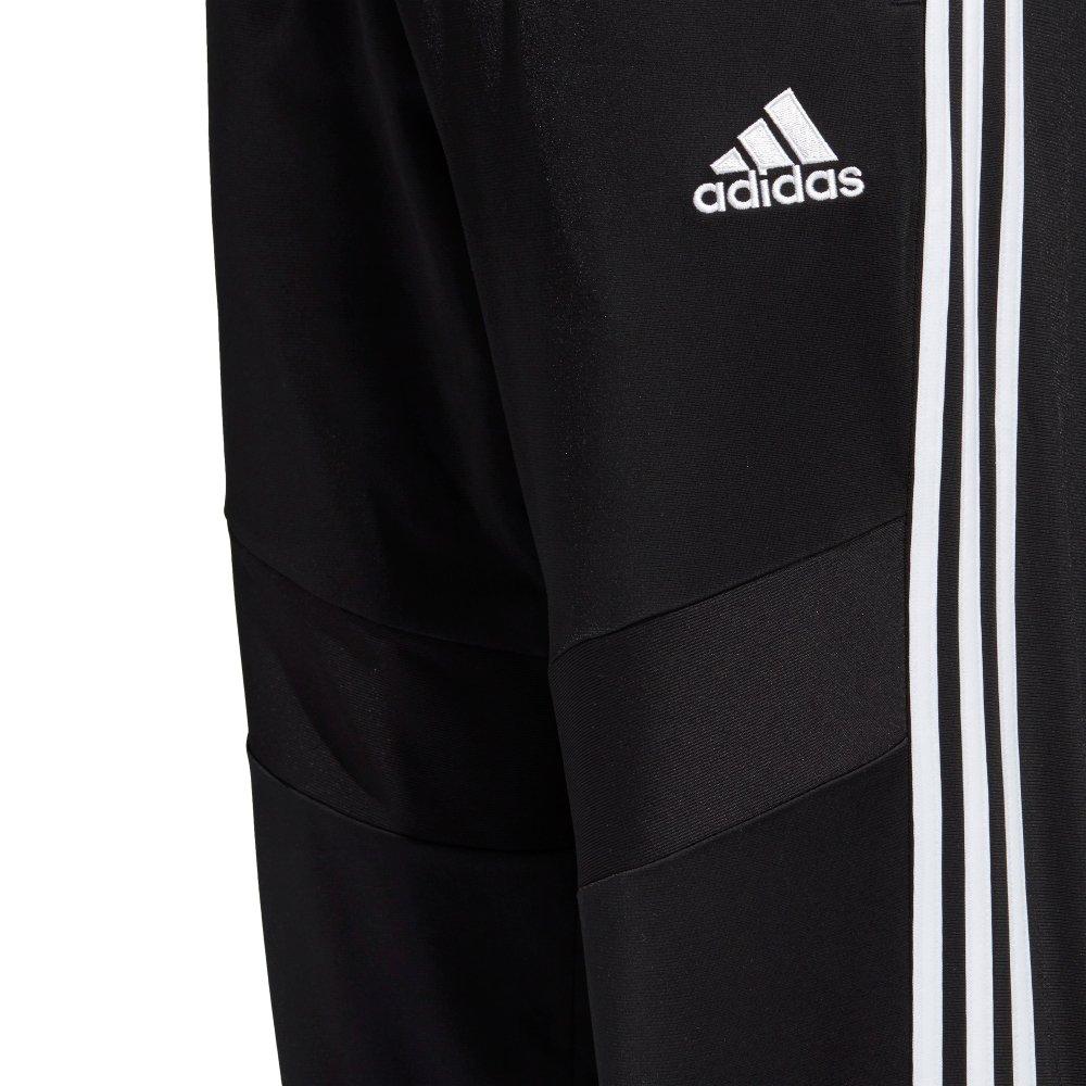 adidas spodnie tiro 19 (d95924)
