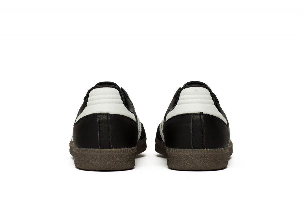 adidas samba og (b75807)
