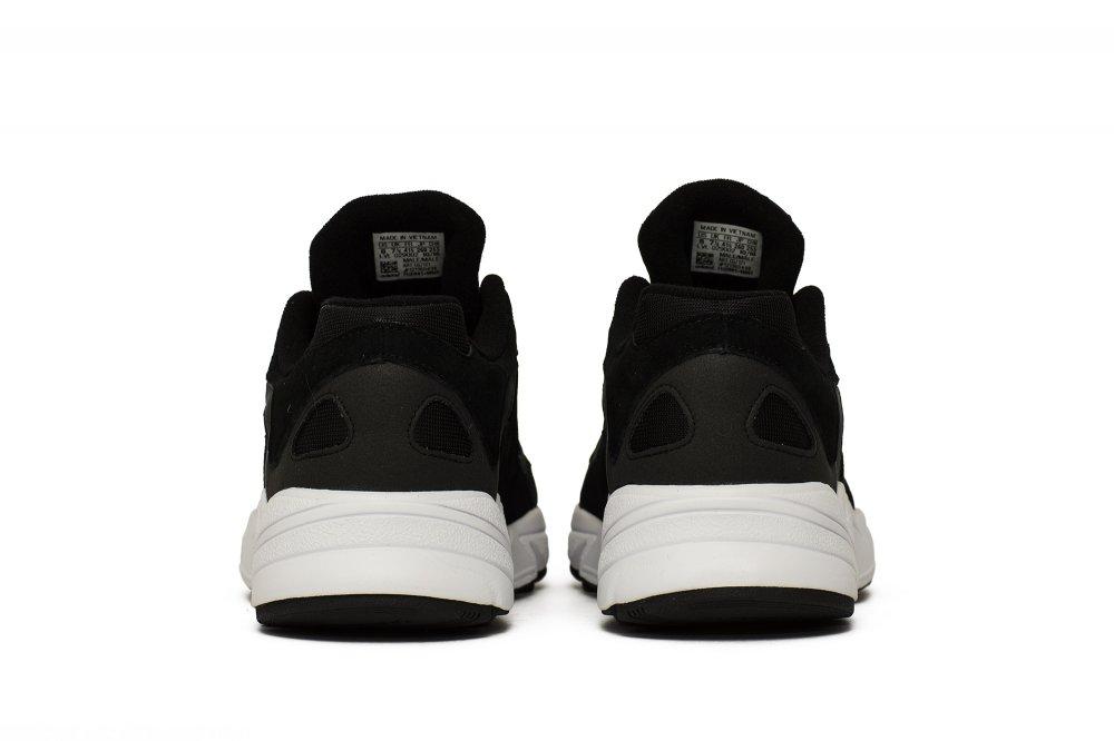 adidas Yung 1 (CG7121) | CG7121 Sklep Chmielna20.pl