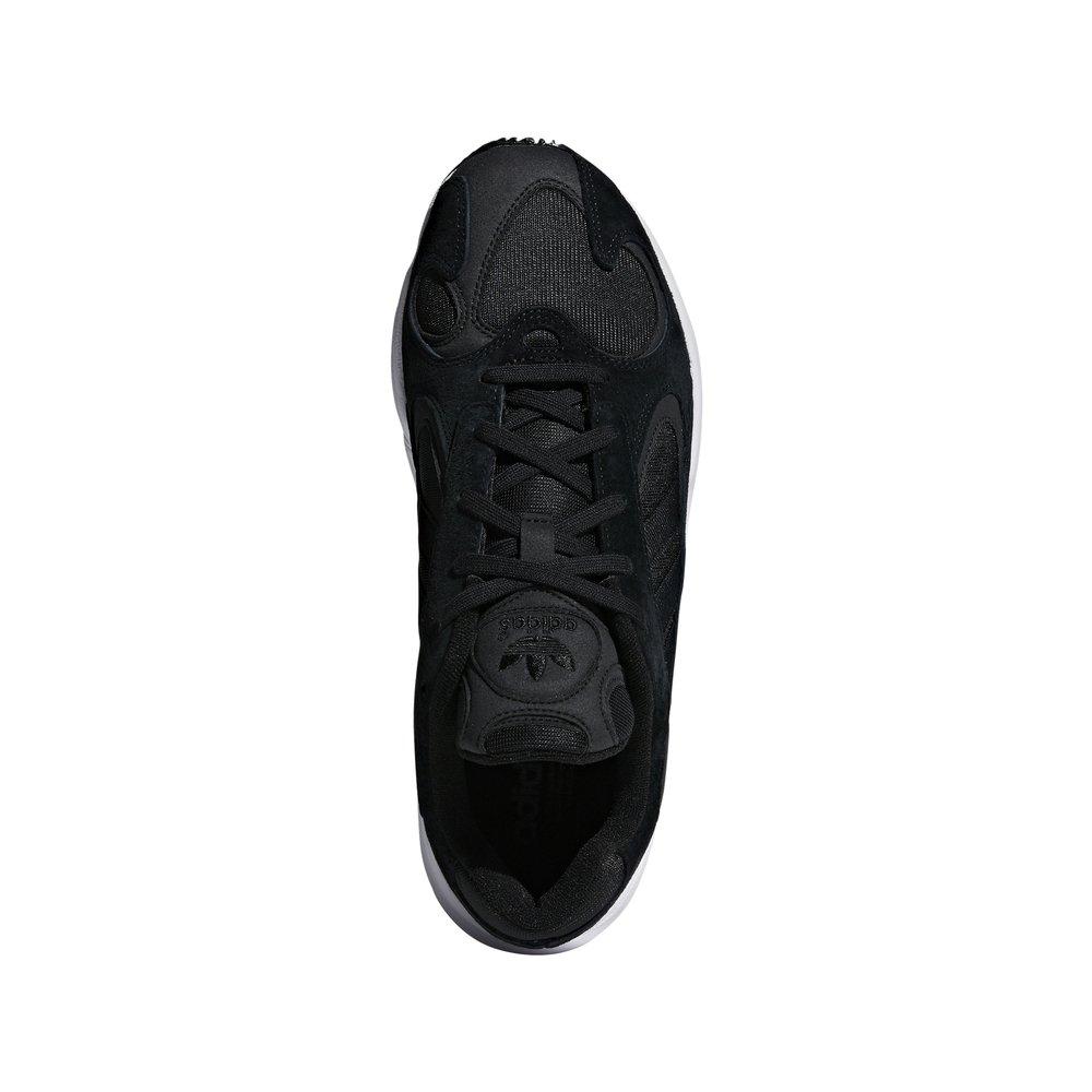 adidas yung-1 (cg7121)