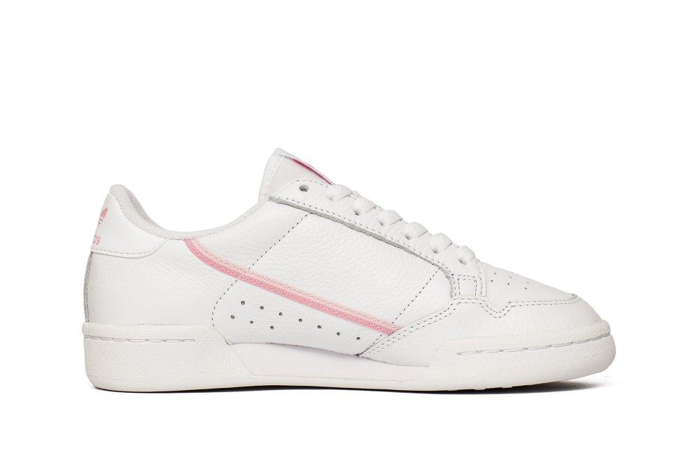 Sneakersy damskie wyprzedaż Sklep Chmielna20.pl