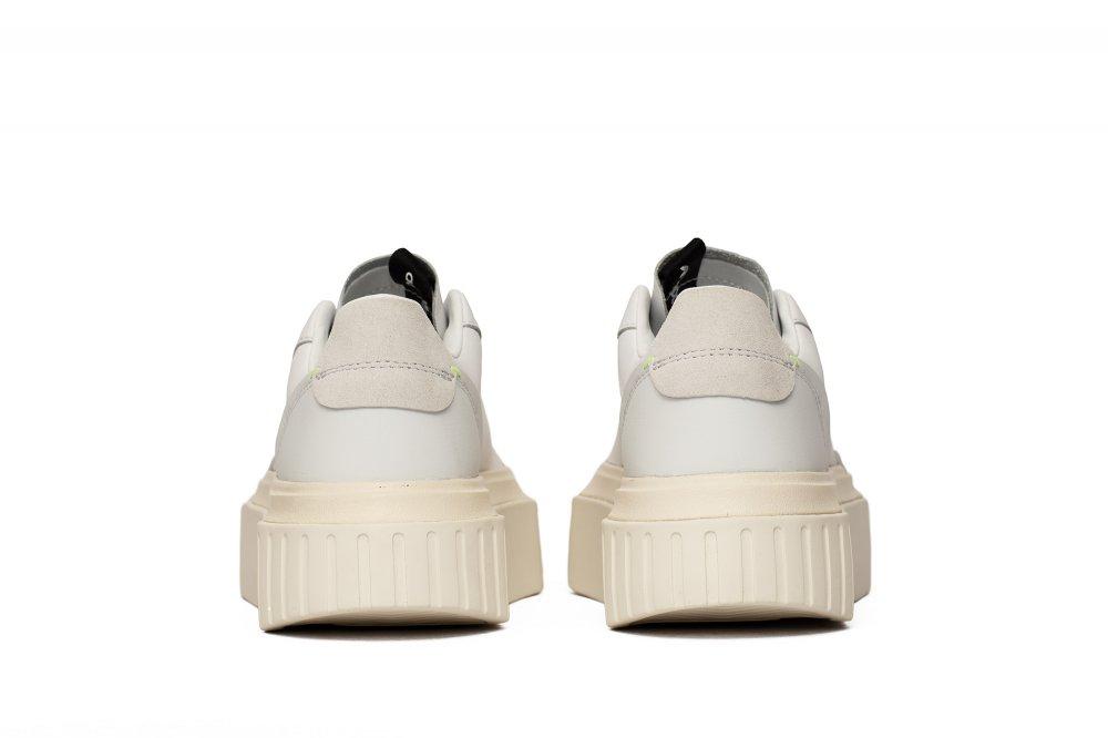 adidas hypersleek w (g54050)