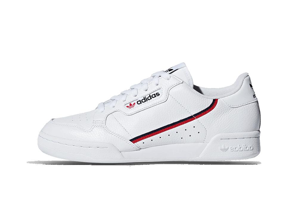 adidas Continental 80 (G27706)