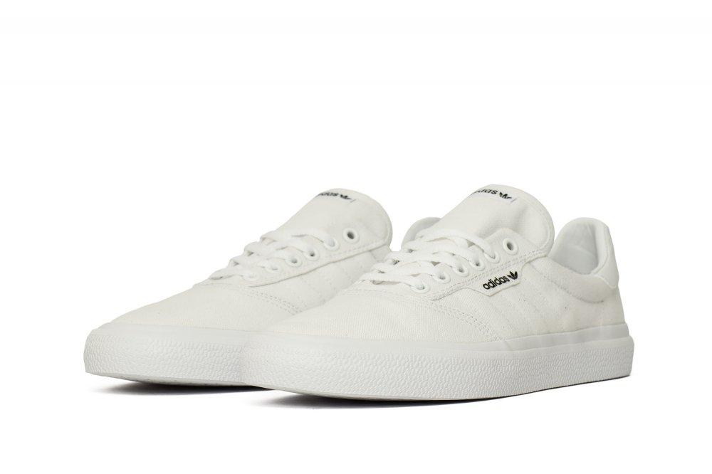 adidas 3mc vulc (b22705)