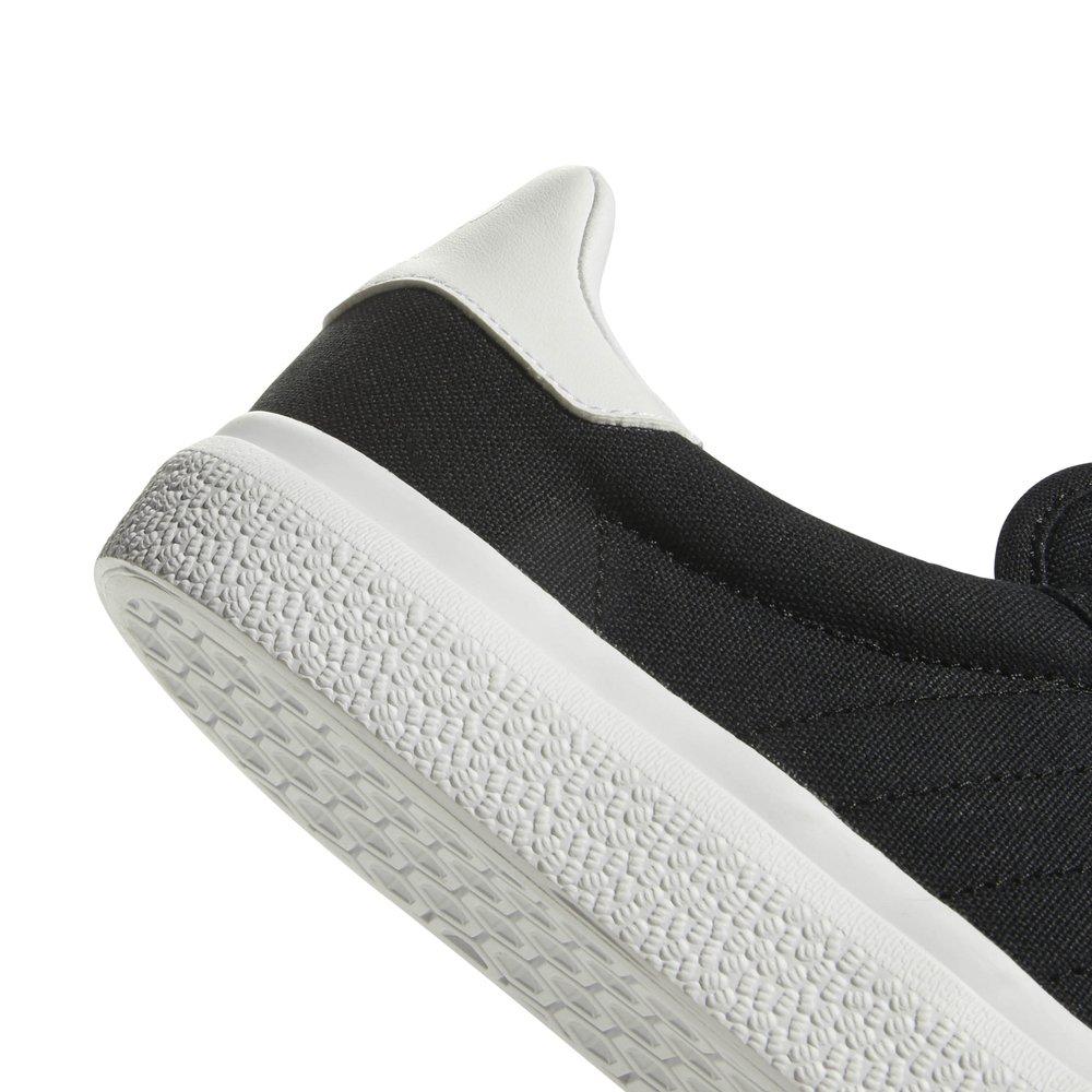 konkurencyjna cena sekcja specjalna wylot online adidas 3MC Vulc (B22706)
