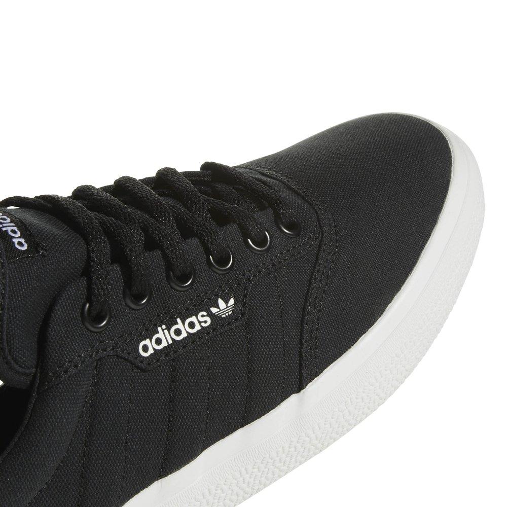 adidas 3mc vulc (b22706)