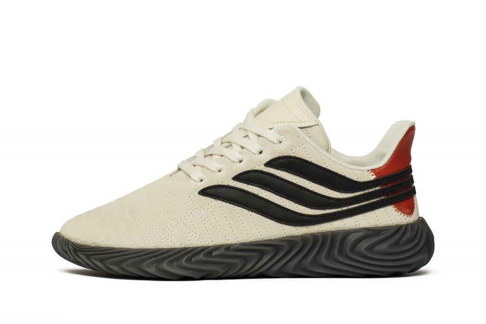 adidas sobakov (bd7548)
