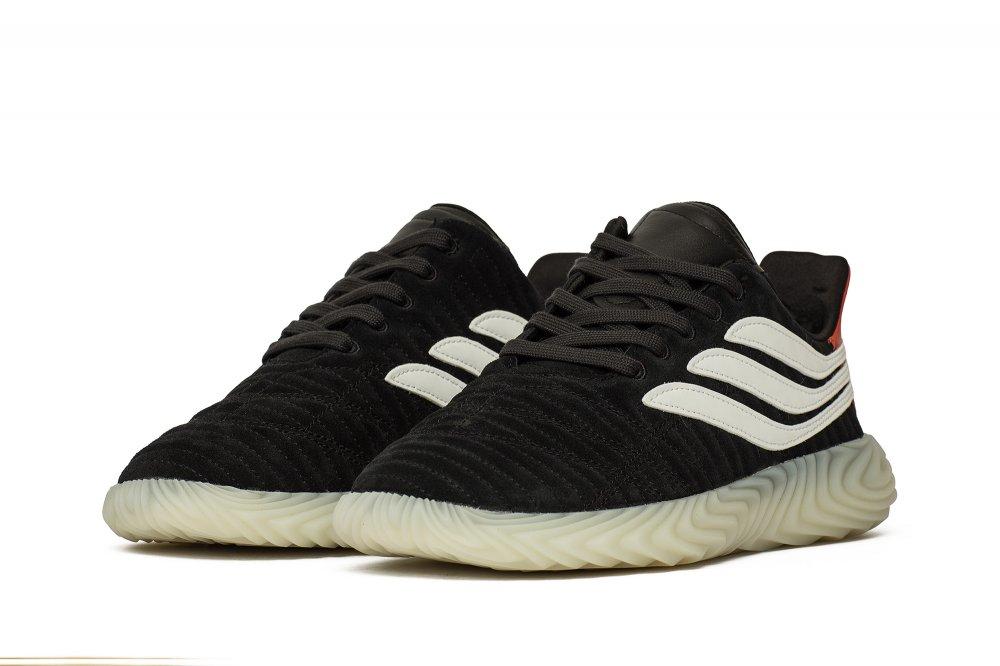 adidas sobakov (bd7549)