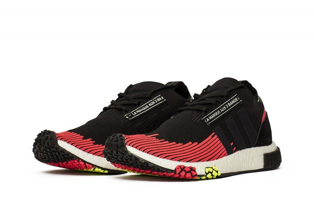 adidas nmd_racer primeknit (bd7728)