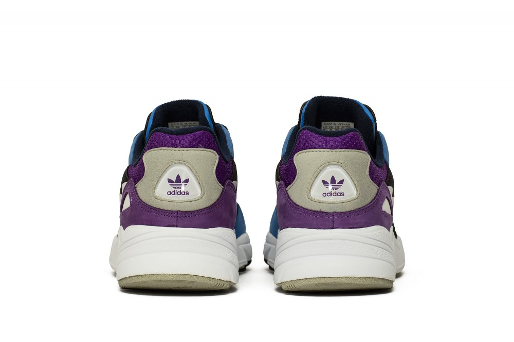 adidas yung-96 (db2606)
