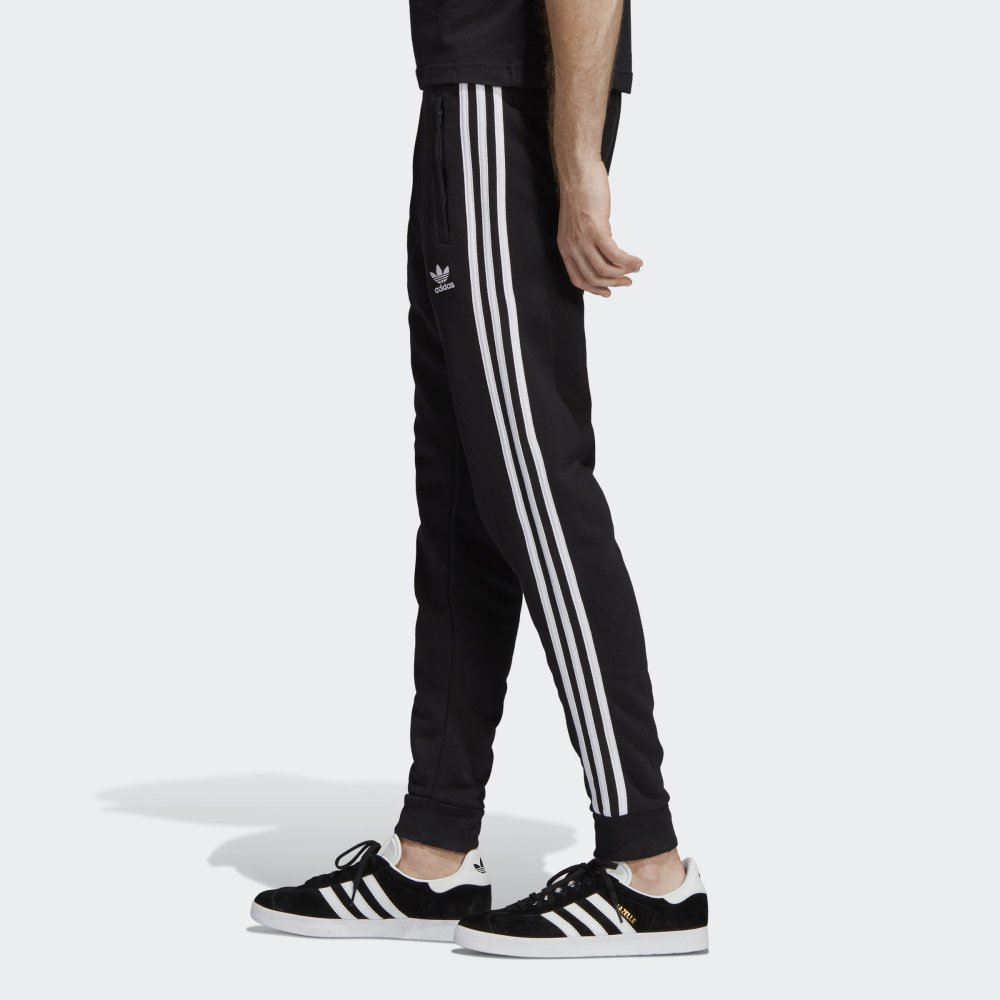 adidas 3-stripes pant (dv1549)