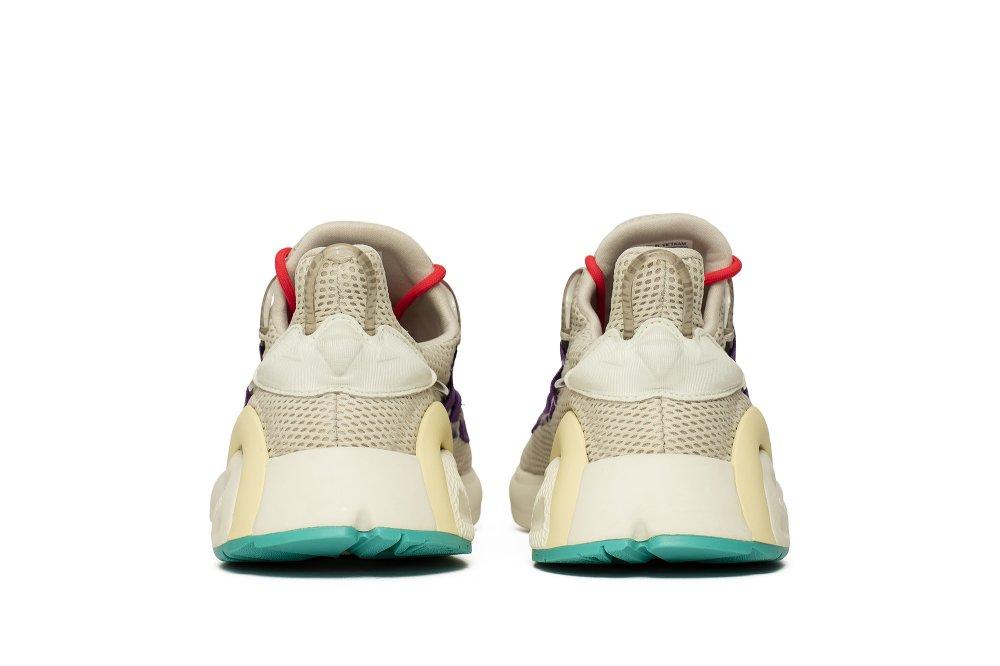 adidas lxcon (ee7403)