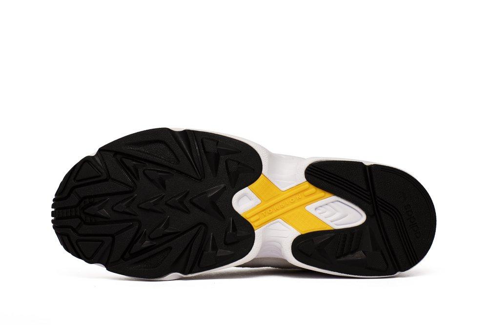 adidas yung-1 (bd7659)