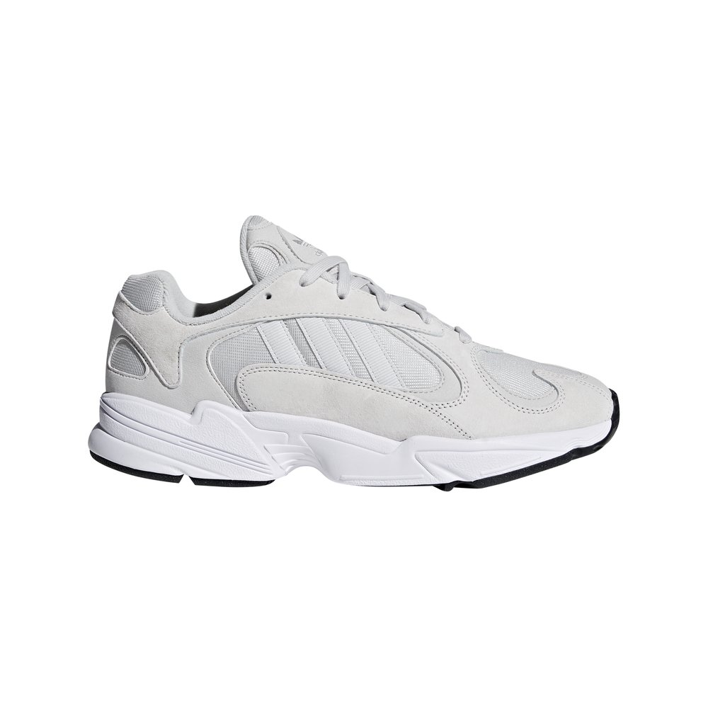 adidas yung 1 (bd7659)
