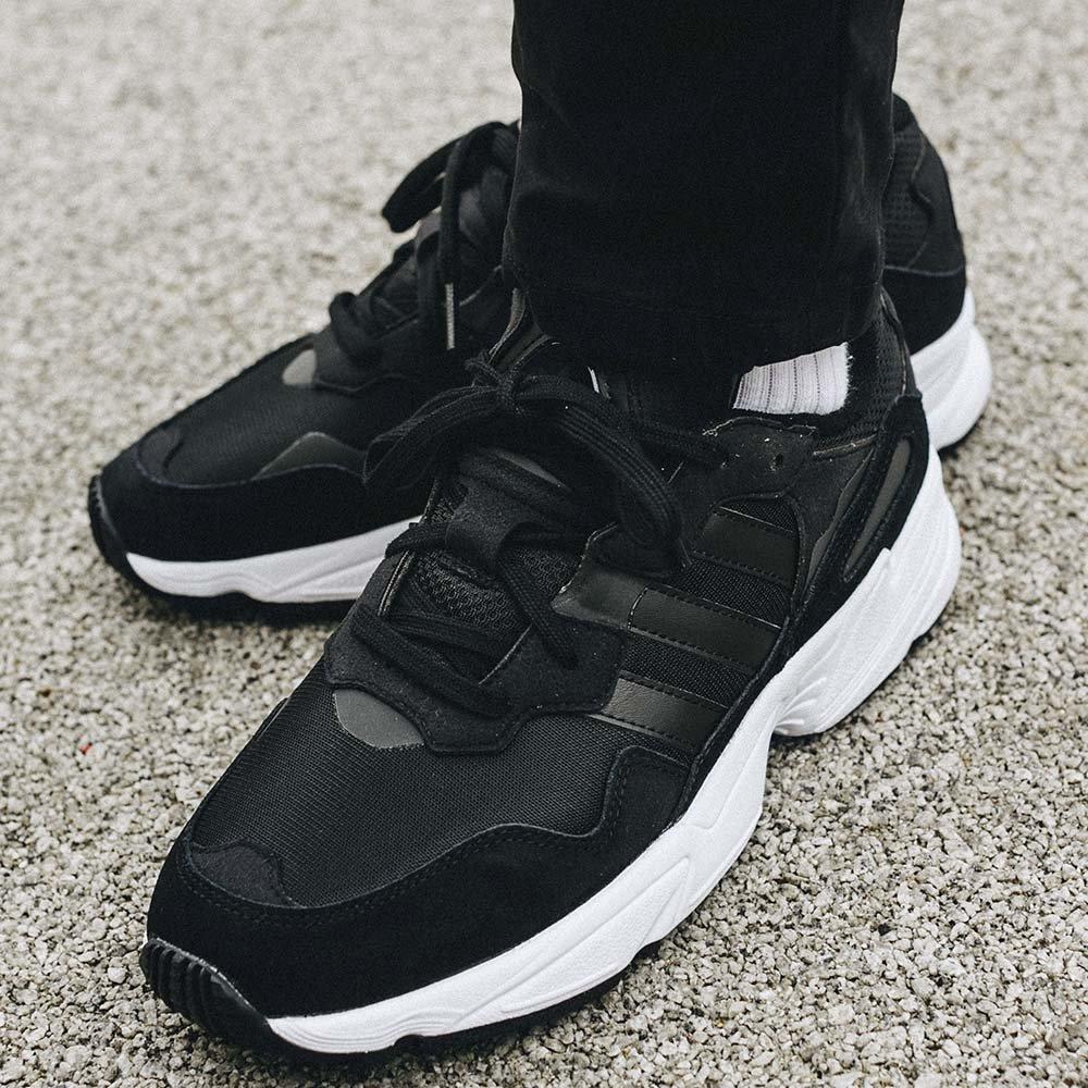 Buty Adidas Yung 96 47 13