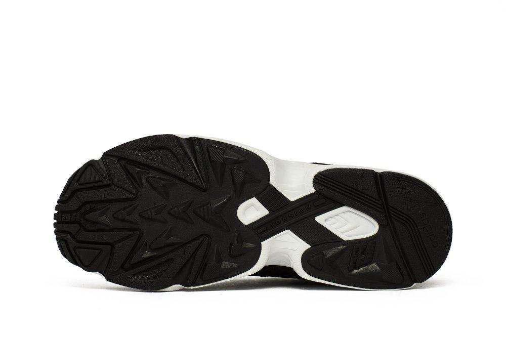 adidas yung-96 (ee3681)