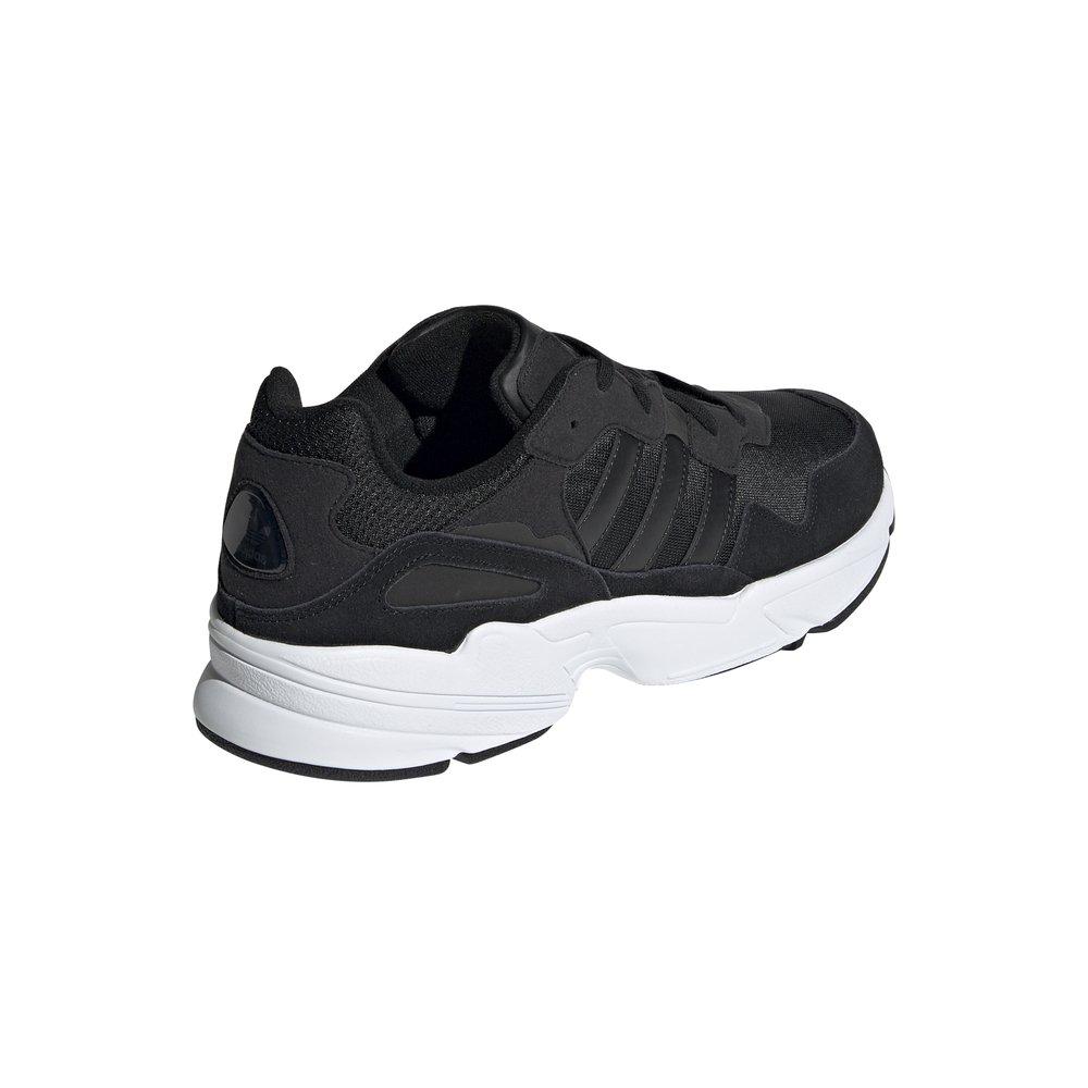 adidas yung-96 męskie czarne (ee3681)