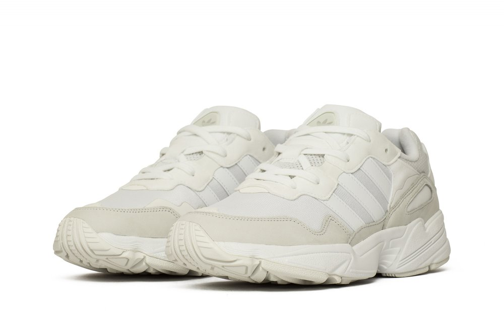adidas yung-96 (ee3682)