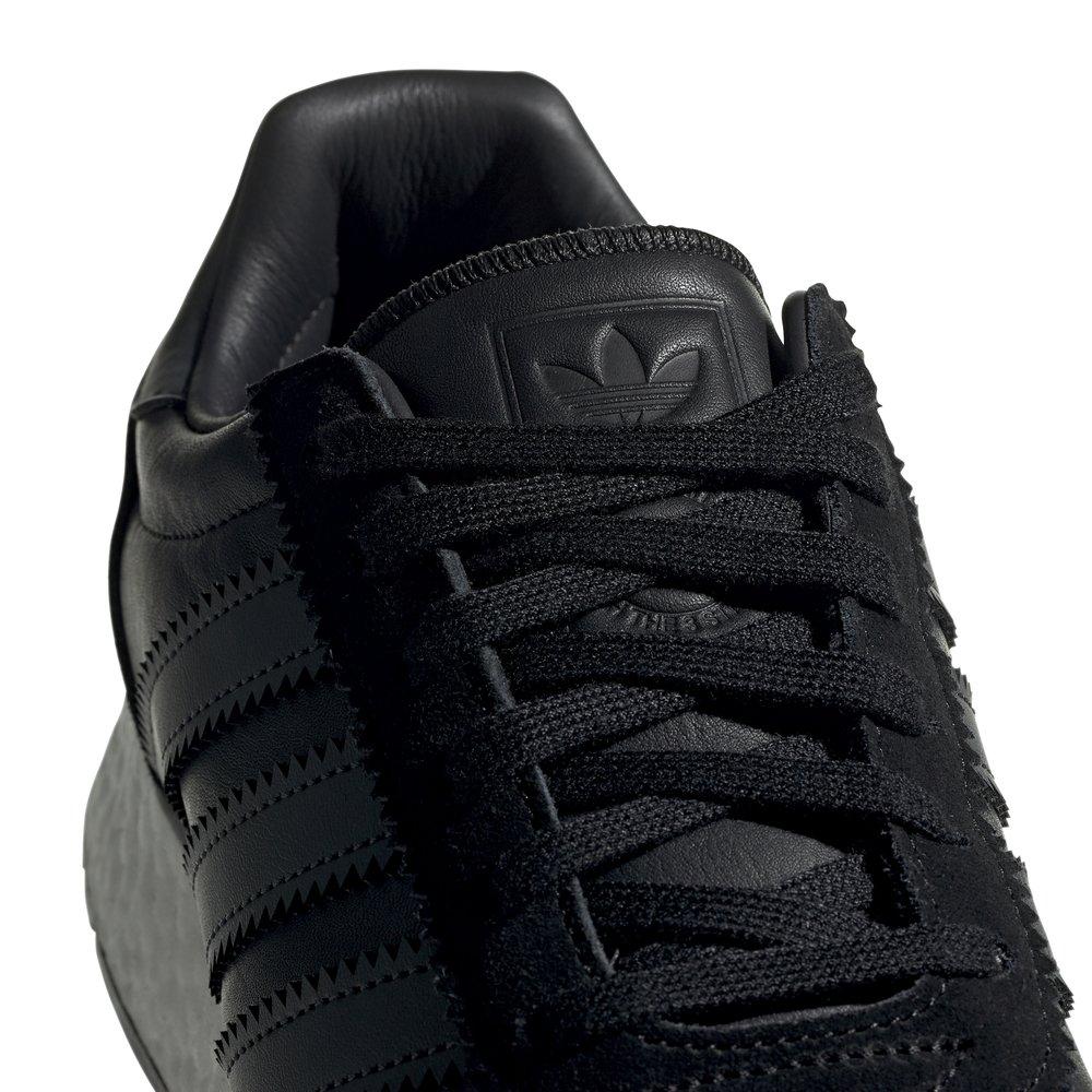 adidas i-5923 męskie czarne (bd7798)