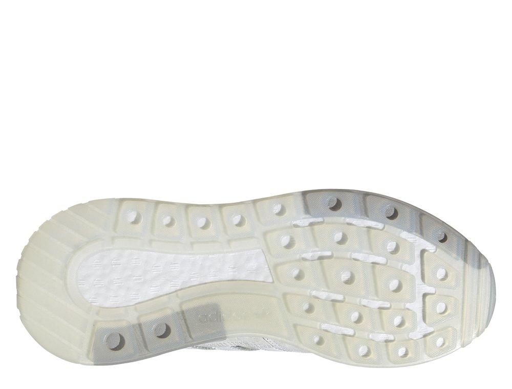 adidas zx 500 rm (bd7873)