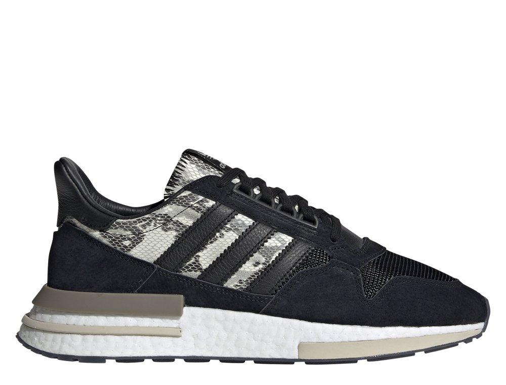 adidas zx 500 rm (bd7924)