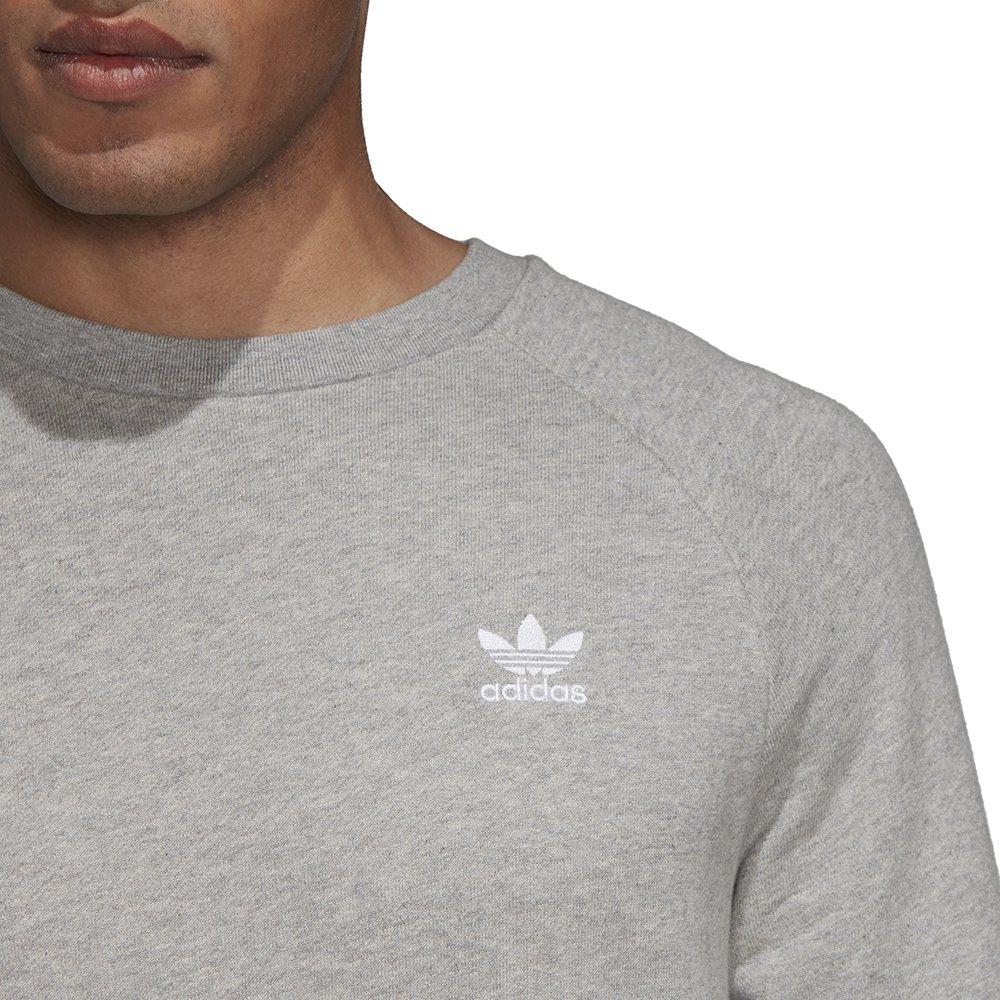 bluza adidas essential crew (dv1642)
