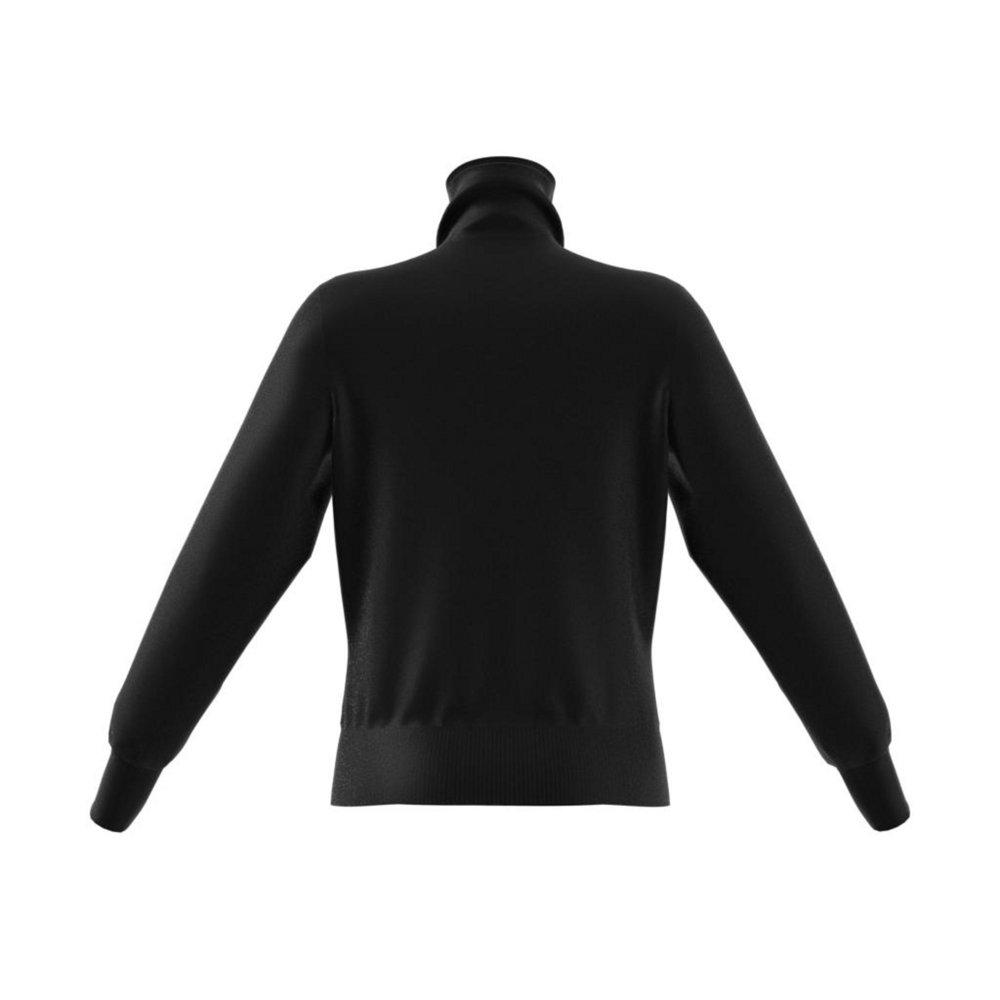 bluza adidas tt (dv2557)