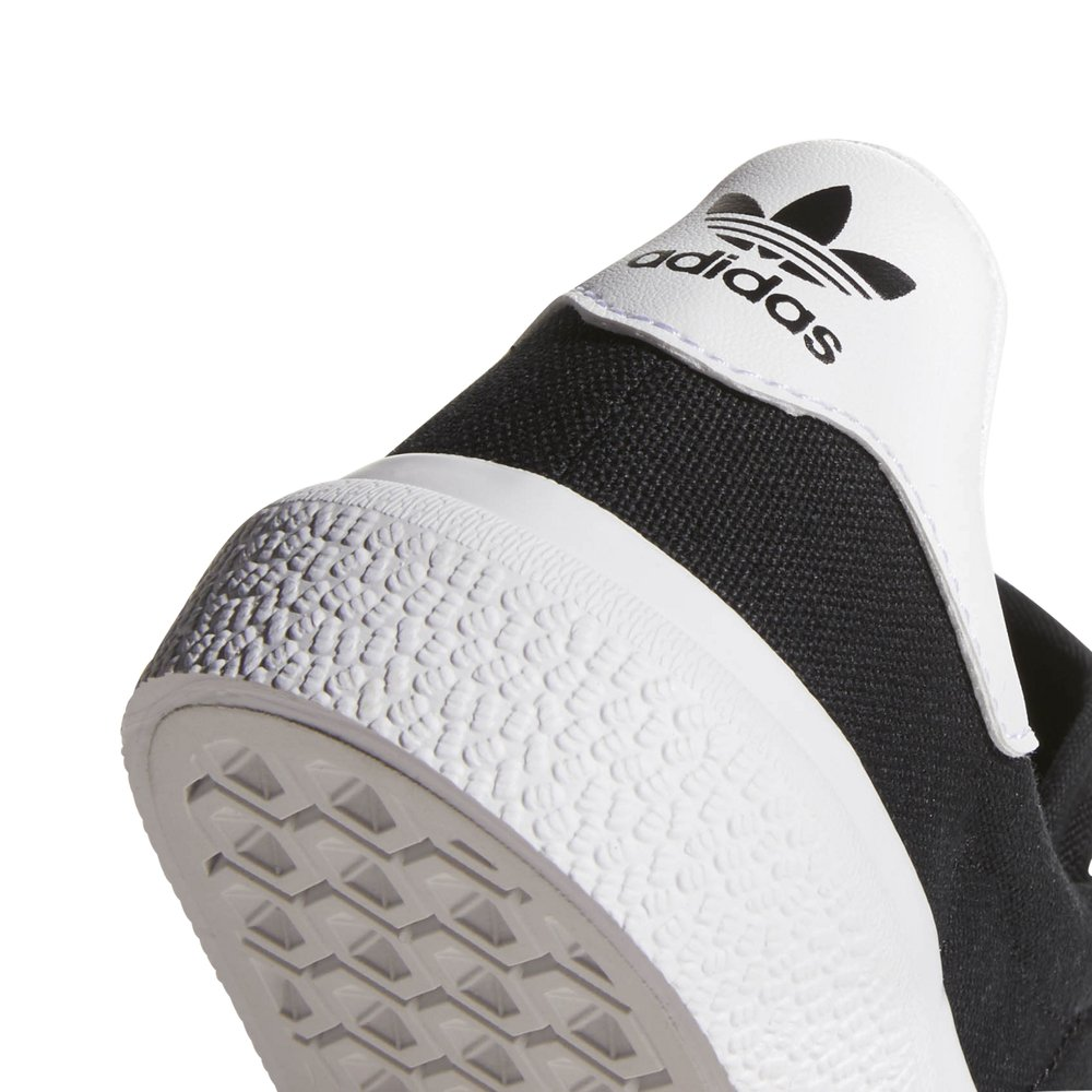 adidas 3mc j (db3502)