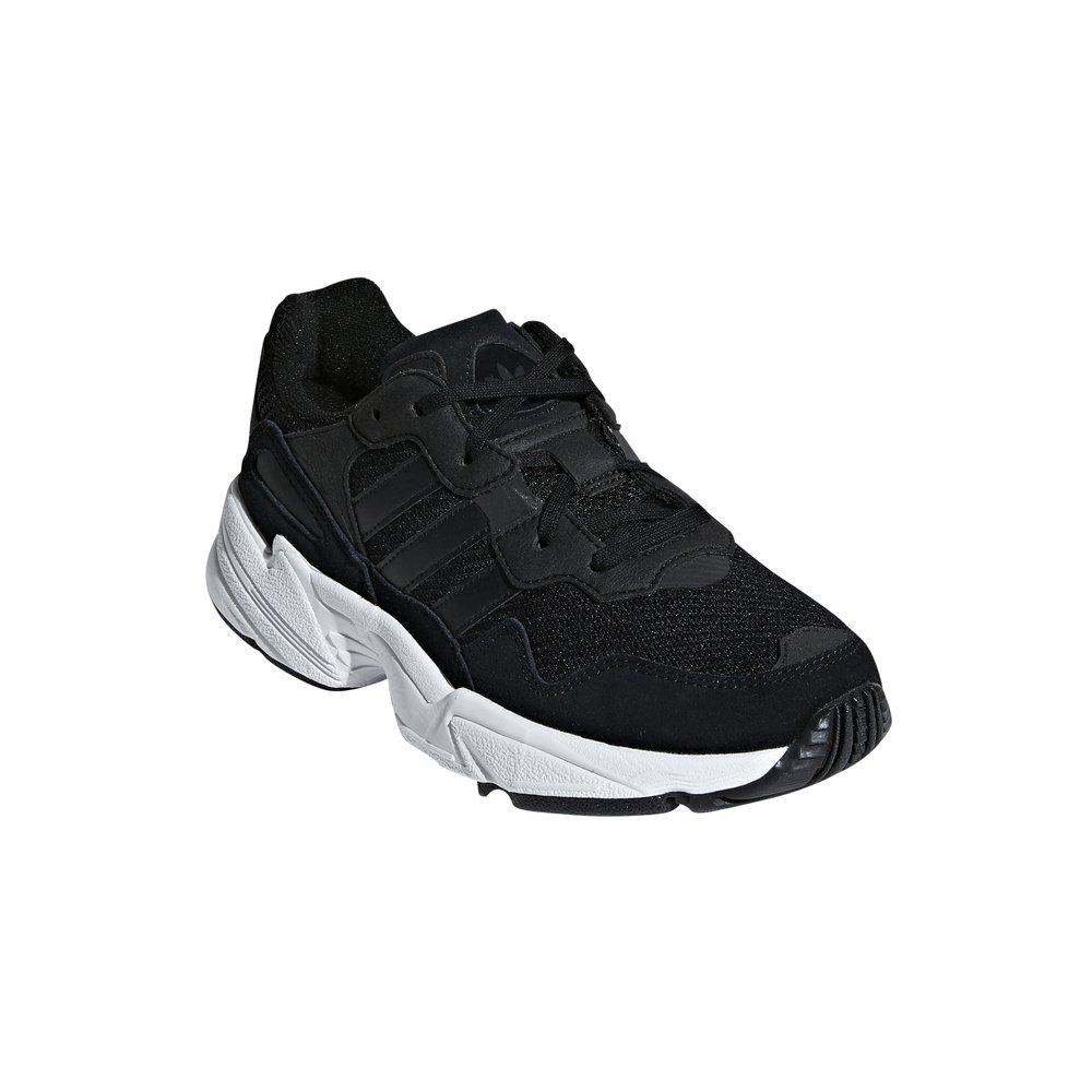 adidas yung-96 j (g54787)