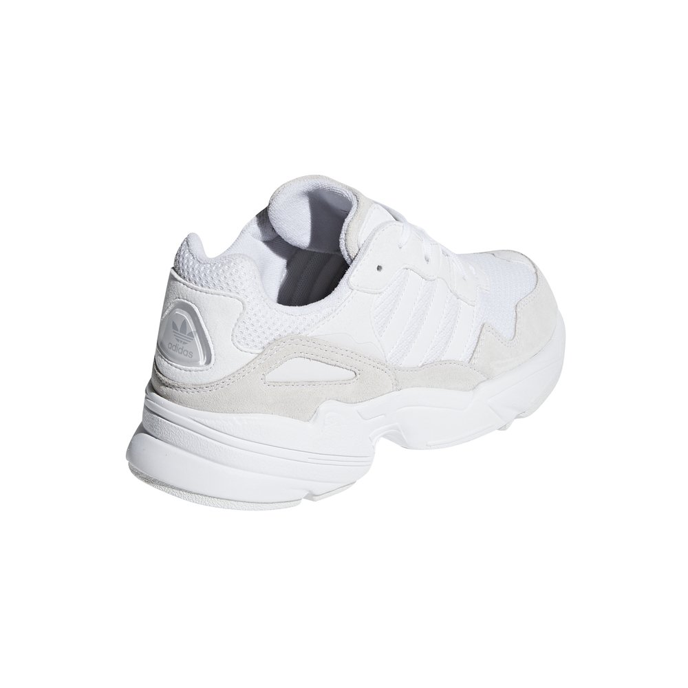 adidas yung-96 j (g54788)