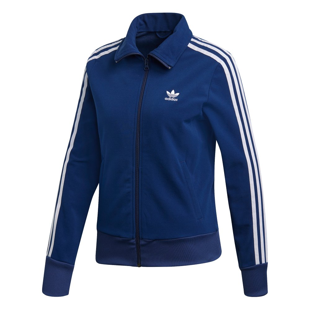 bluza adidas originals track top (dv2563)