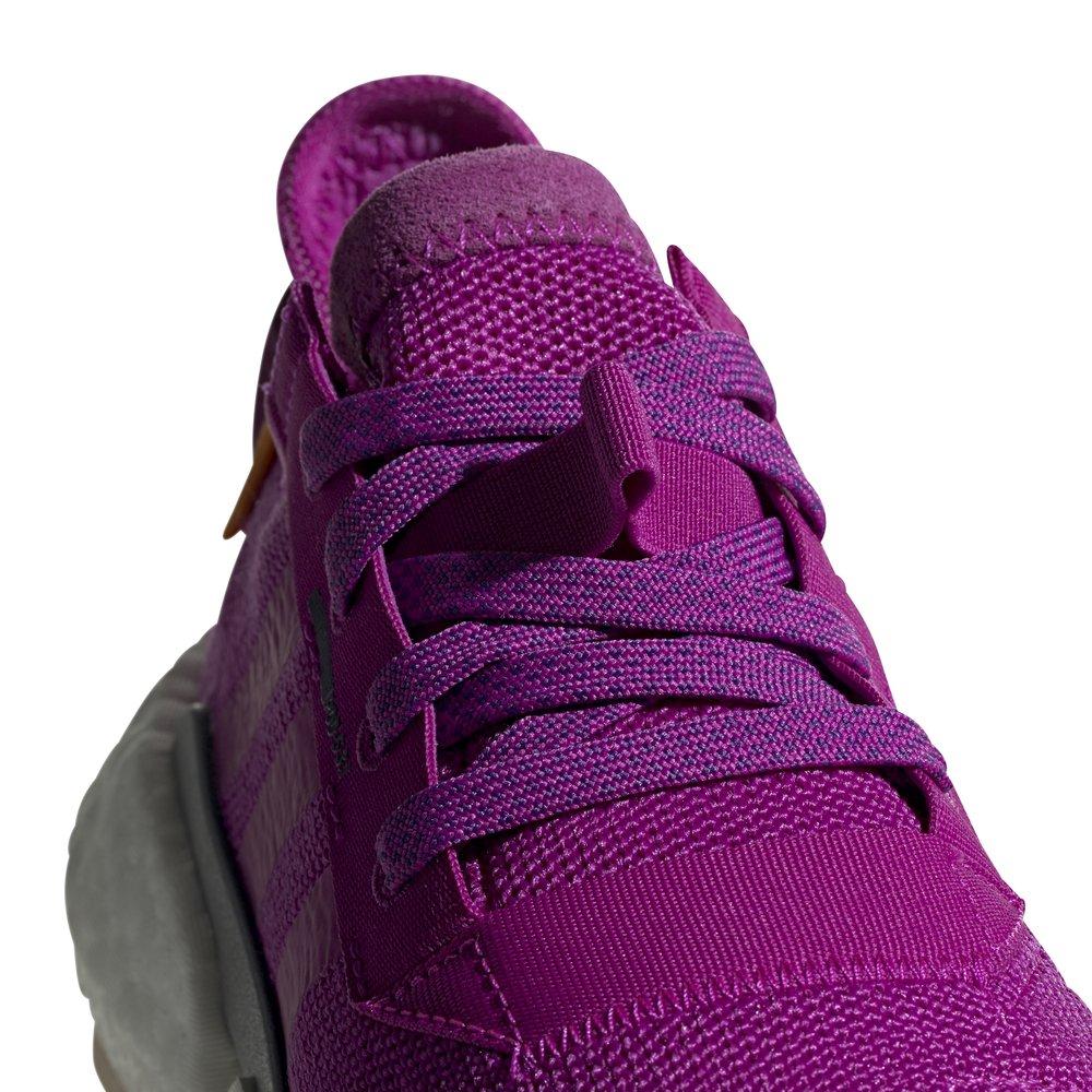adidas pod-s3.1 w damskie fioletowe (cg6182)