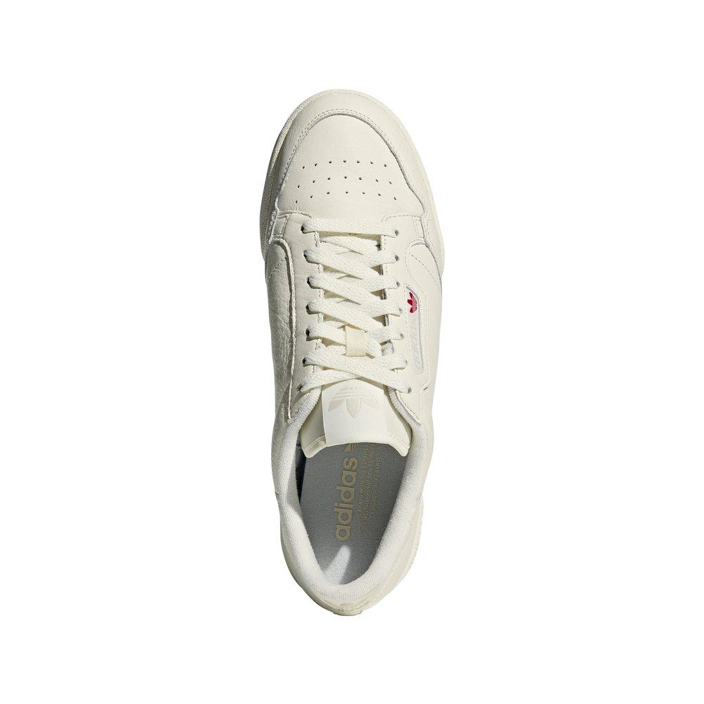 adidas continental 80 (bd7975)