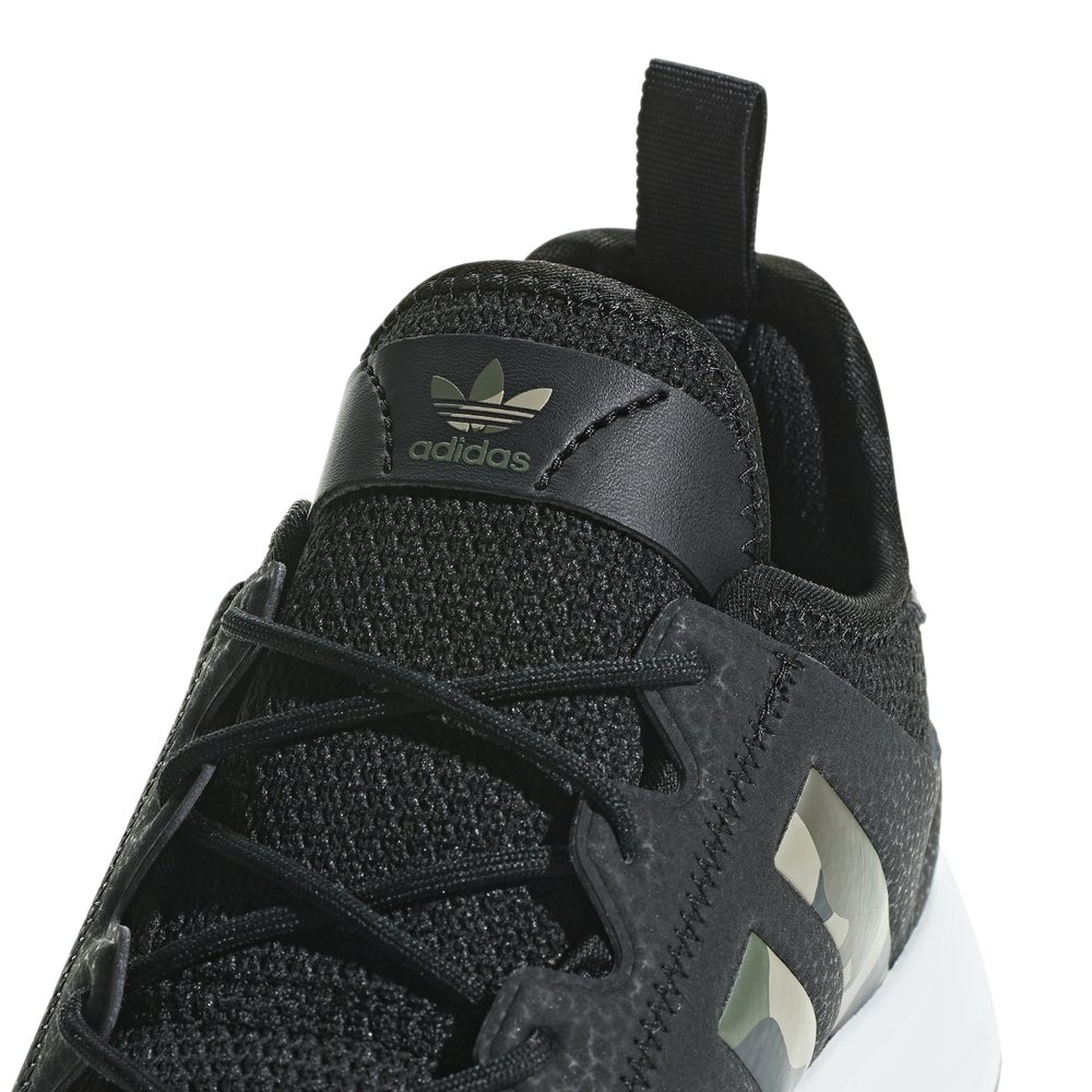 adidas x_plr męskie czarne (bd7983)