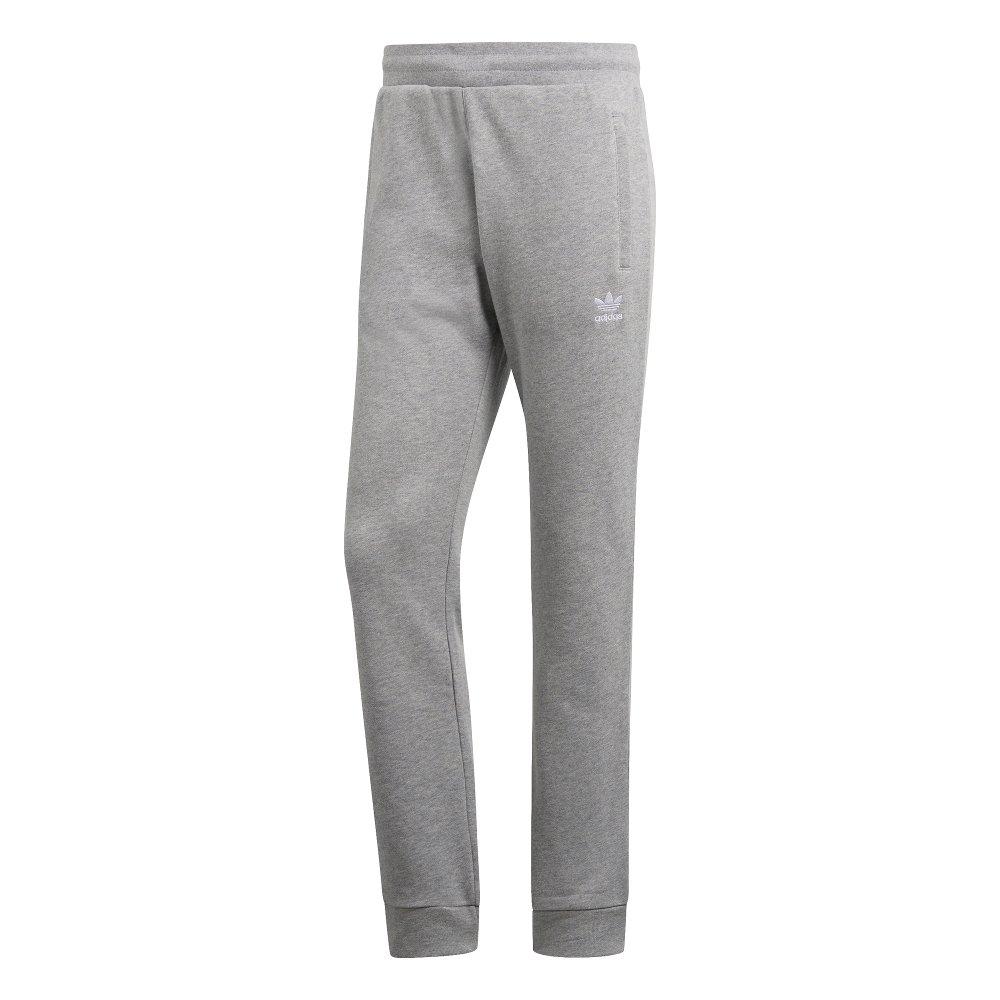 spodnie adidas trefoil (dv1540)