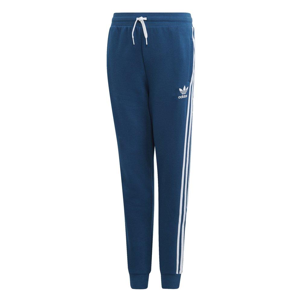 spodnie adidas trefoil (dv2873)