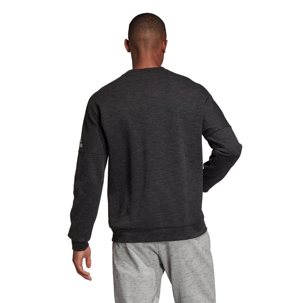 Bluza adidas ID Stadium Crewneck DU1145