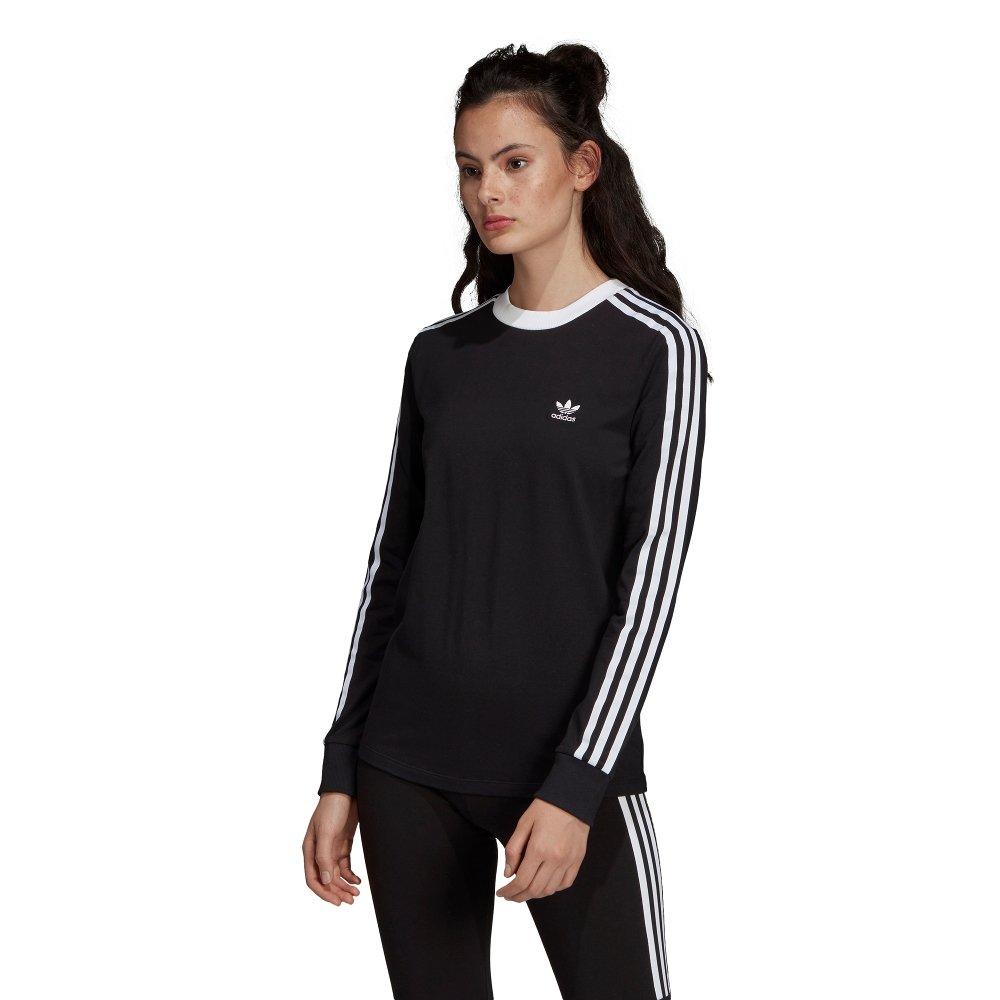 adidas bluza damska 3 stripes