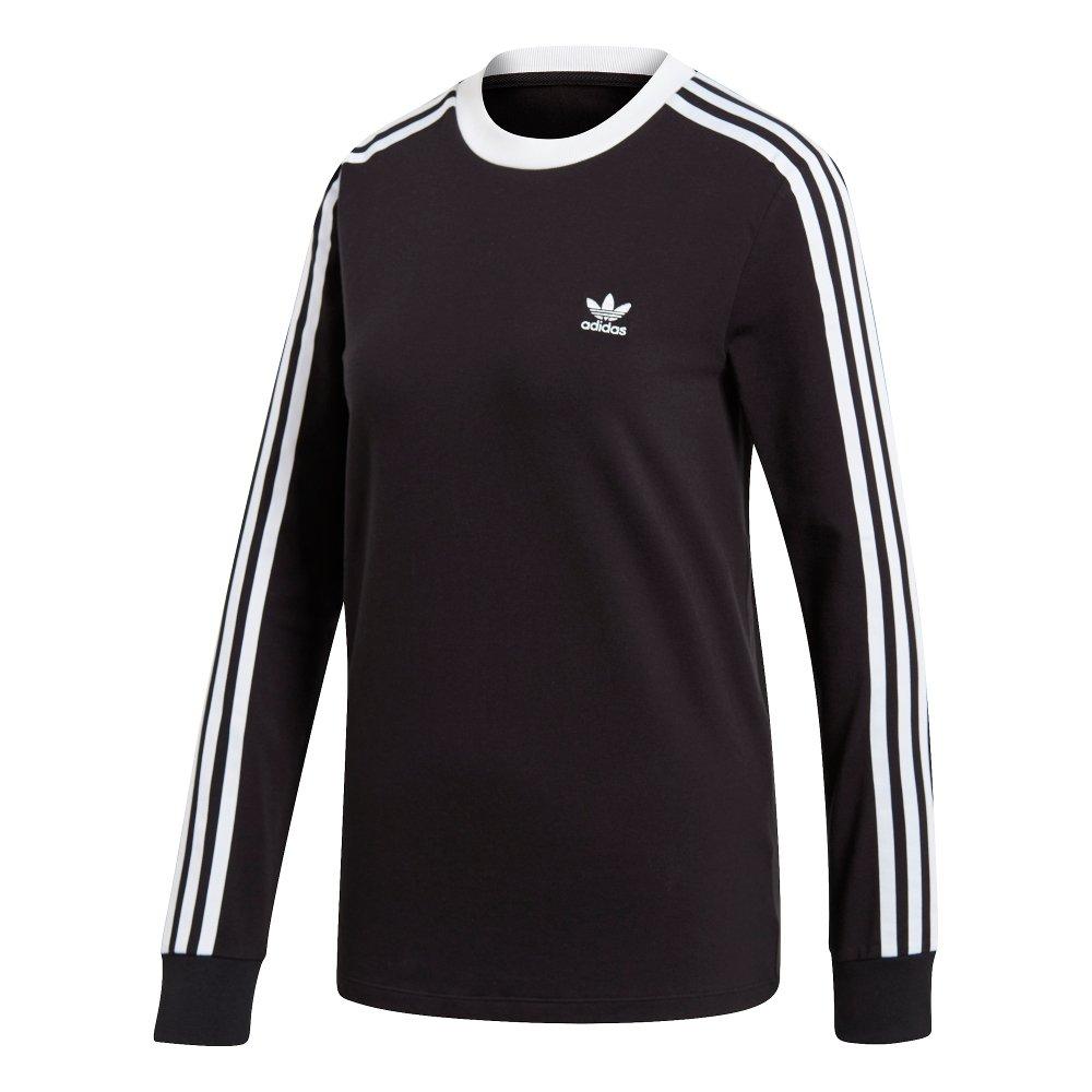 adidas originals koszulka 3 stripes