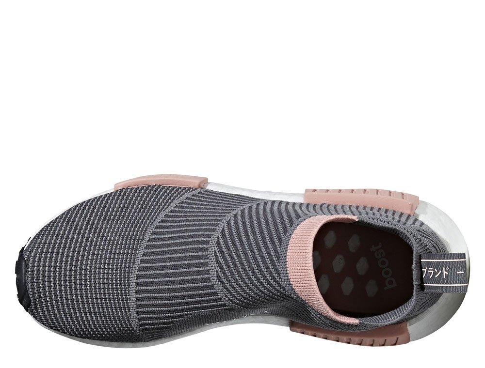 adidas nmd_cs1 pk w damskie szare (bd7791)