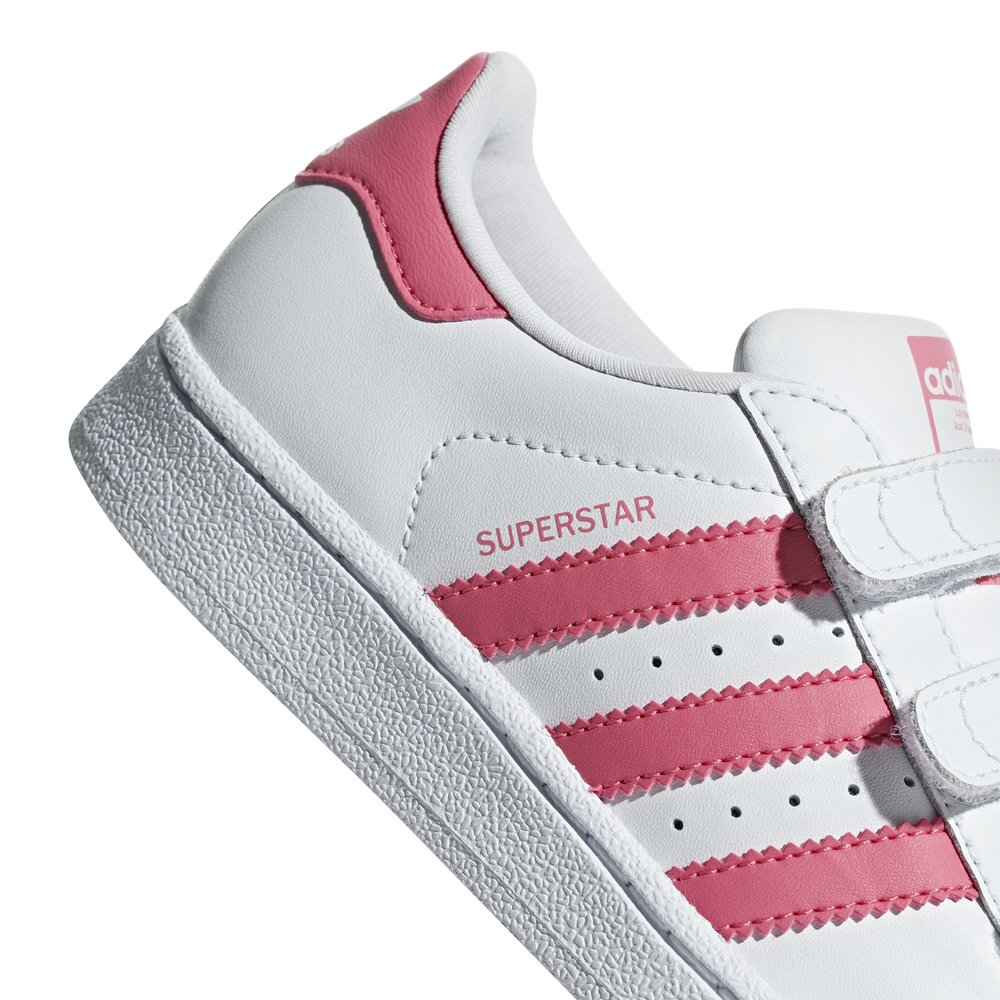 adidas superstar cf c