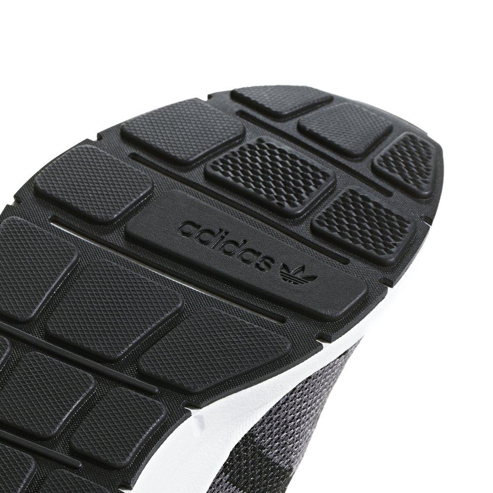 adidas swift run męskie czarne (bd7977)