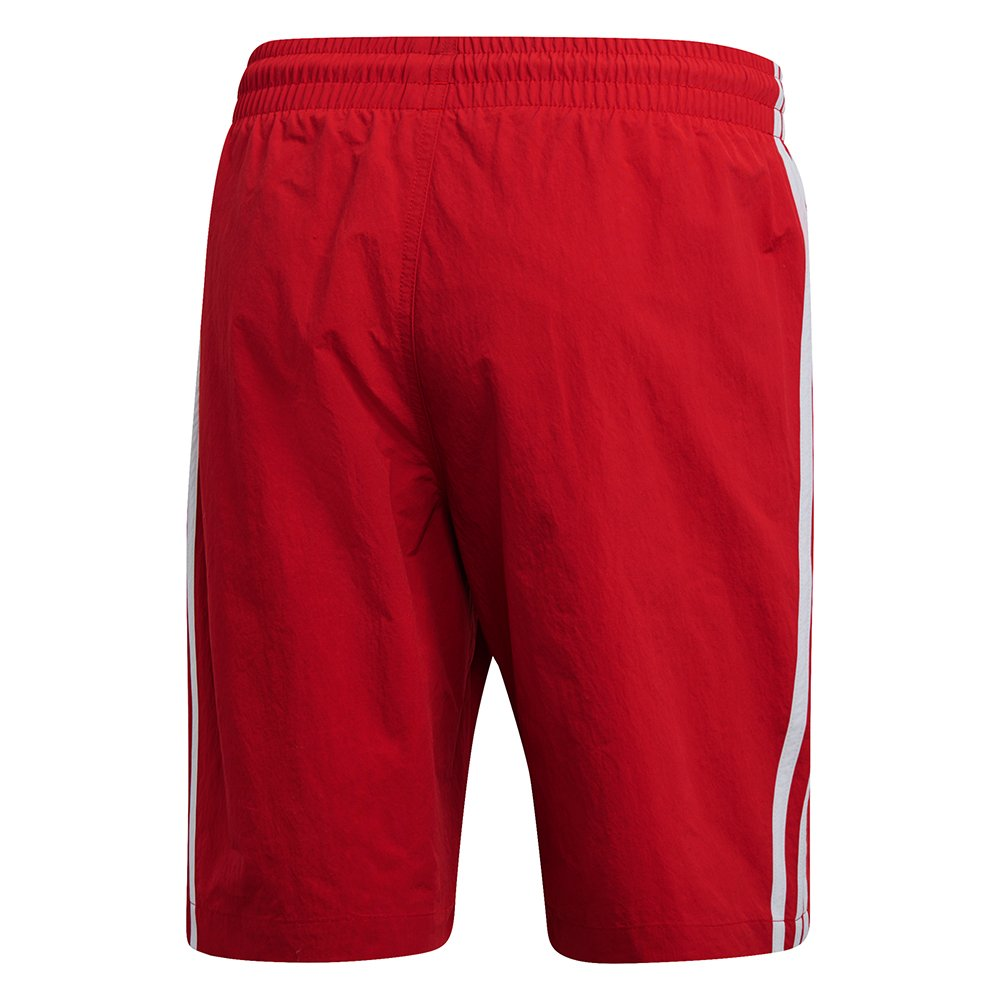 szorty do pływania adidas 3-stripes swim (dv1585)