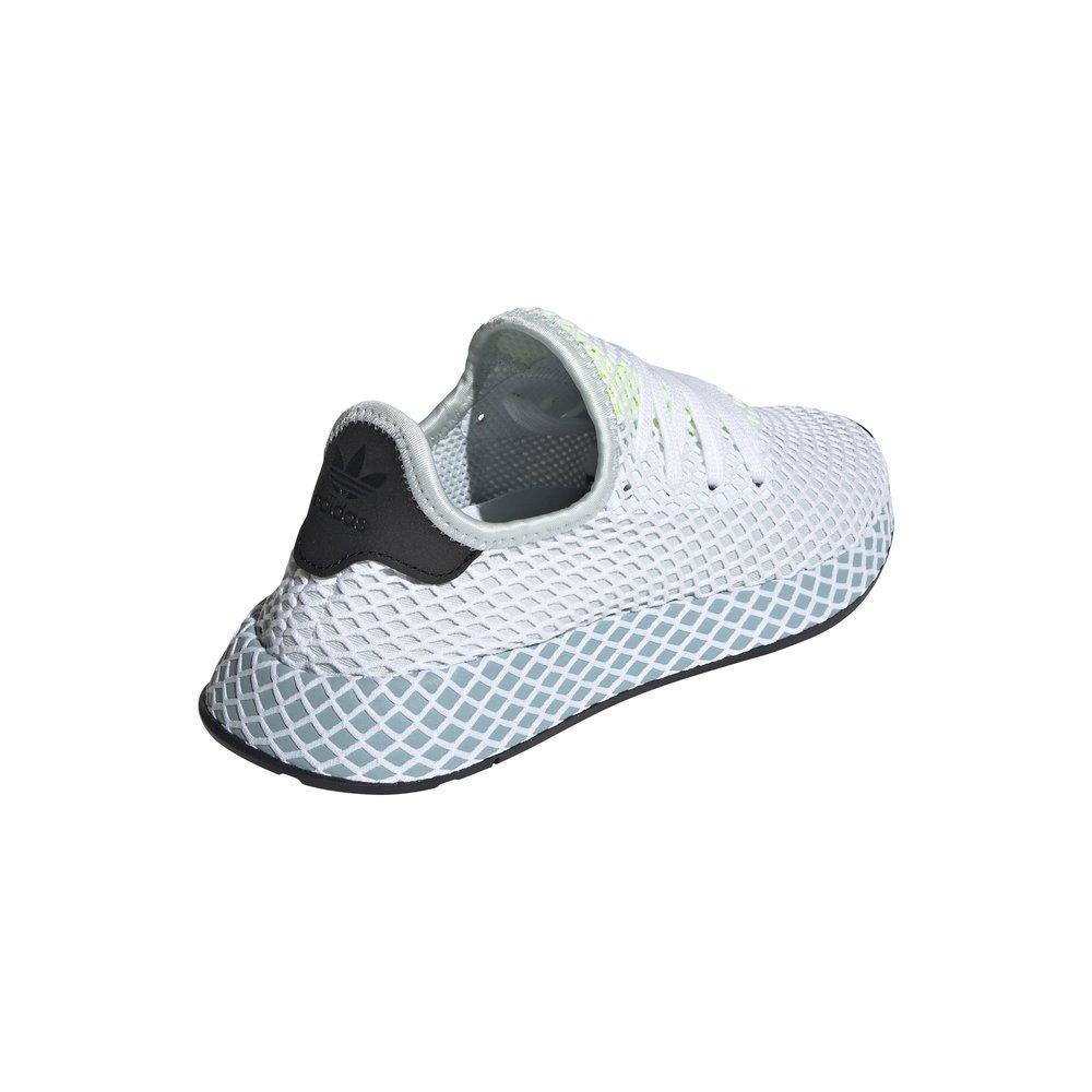 adidas deerupt runner w (cg6094)