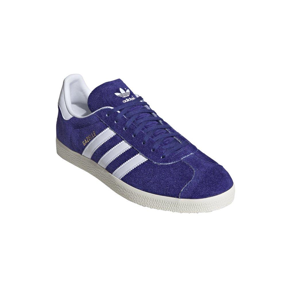 adidas gazelle (bd7687)