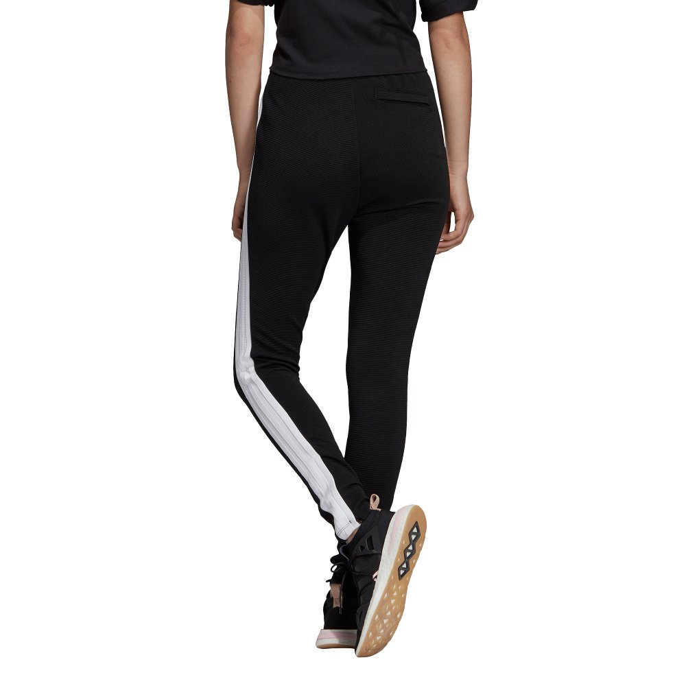 adidas originals pants (du9721)