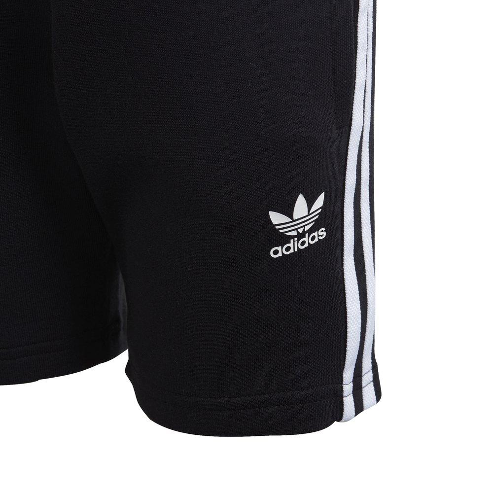 zestaw adidas short tee set (dw9709)