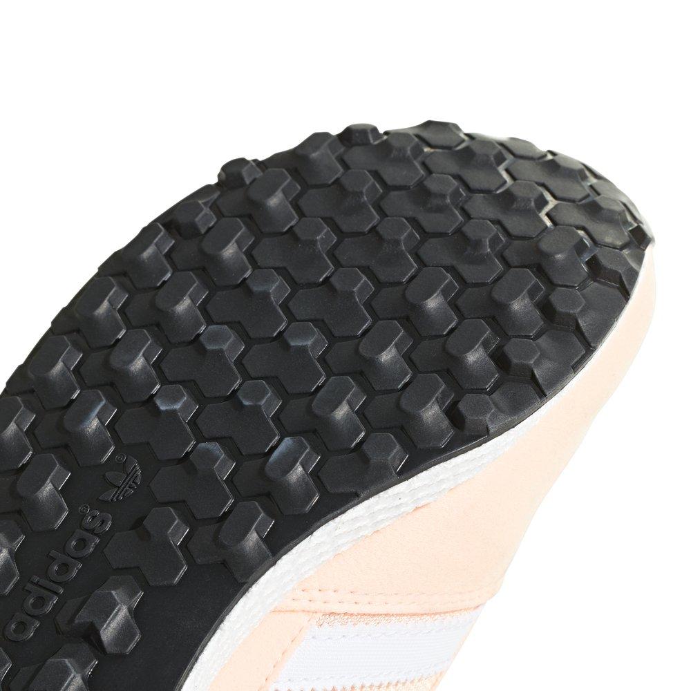 adidas forest grove j
